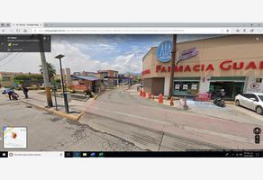 Foto de casa en venta en boulevard el dorado 73, santiago teyahualco, tultepec, méxico, 18868215 No. 01