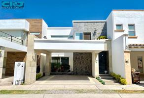 Foto de casa en venta en boulevard el mayorazgo , el mayorazgo, león, guanajuato, 0 No. 01