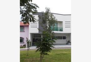 Foto de casa en venta en boulevard el palomar del rey 501, colinas del cimatario, querétaro, querétaro, 0 No. 01