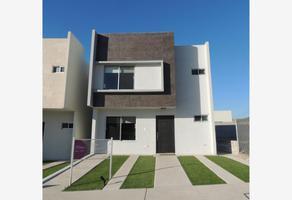Foto de casa en venta en boulevard el rosario 211, residencial alameda, tijuana, baja california, 20427947 No. 01