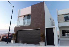 Foto de casa en venta en boulevard el rosario 211, residencial barcelona, tijuana, baja california, 0 No. 01
