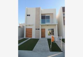 Foto de casa en venta en boulevard el rosario 211, sevilla residencial, tijuana, baja california, 0 No. 01