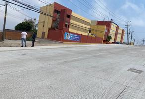 Foto de terreno comercial en venta en boulevard el rosario , santa fe, tijuana, baja california, 0 No. 01