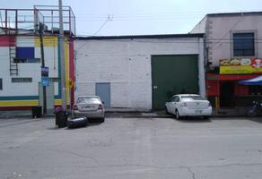Foto de bodega en renta en boulevard el tajito 00, el tajito, torreón, coahuila de zaragoza, 10582839 No. 01