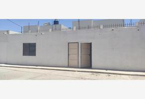 Foto de local en renta en boulevard el tajito , residencial las isabeles, torreón, coahuila de zaragoza, 20616504 No. 01