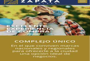 Foto de oficina en venta en boulevard emiliano zapata 2151, ejidal, culiacán, sinaloa, 17602426 No. 01