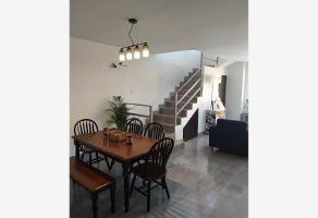 Foto de casa en venta en boulevard enlace 2000 001, valle de chapultepec, ensenada, baja california, 0 No. 01