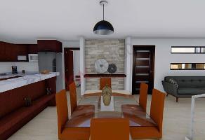 Foto de casa en venta en boulevard enlace 2000 1884, brisa del mar, ensenada, baja california, 16301295 No. 01
