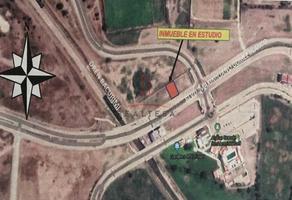Foto de terreno comercial en venta en boulevard enrique maximiliano gomez blanco , valle alto, culiacán, sinaloa, 17919285 No. 01