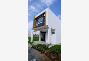 Foto de casa en venta en boulevard epsilon 100, el castillo, león, guanajuato, 0 No. 01
