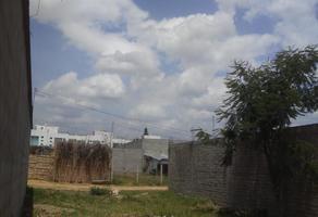 Foto de terreno habitacional en venta en boulevard escuela m?dico militar 03, cuilápam de guerrero centro, cuilápam de guerrero, oaxaca, 8878751 No. 01