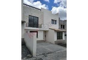 Foto de casa en venta en boulevard esmeralda #10 , santa bárbara 1a sección, corregidora, querétaro, 0 No. 01