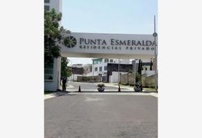 Foto de terreno habitacional en venta en boulevard esmeralda 3, punta esmeralda, corregidora, querétaro, 0 No. 01