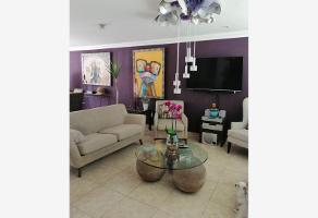Foto de casa en venta en boulevard esmeralda 6, santa bárbara 2a sección, corregidora, querétaro, 0 No. 01