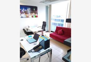 Foto de oficina en renta en boulevard esteban de antuñano 2702, reforma, puebla, puebla, 0 No. 01