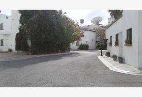 Foto de departamento en renta en boulevard eulalio gutierrez , san patricio, saltillo, coahuila de zaragoza, 15731490 No. 01