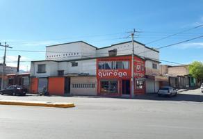 Foto de casa en venta en boulevard eulalio gutierrez , valle de las flores infonavit, saltillo, coahuila de zaragoza, 19968106 No. 01