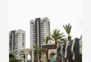 Foto de departamento en venta en boulevard europa 000, angelopolis, puebla, puebla, 0 No. 01
