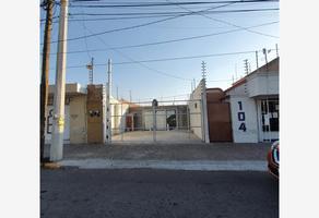 Foto de casa en renta en boulevard faja de oro 106, bellavista, salamanca, guanajuato, 0 No. 01