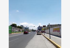 Foto de terreno comercial en renta en boulevard felipe ángeles 500, felipe ángeles, pachuca de soto, hidalgo, 0 No. 01