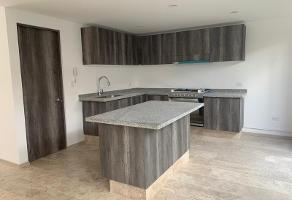Foto de casa en venta en boulevard forjadores 1202, lázaro cárdenas, san pedro cholula, puebla, 0 No. 01
