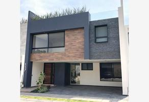 Foto de casa en venta en boulevard forjadores 1202, residencial torrecillas, san pedro cholula, puebla, 0 No. 01