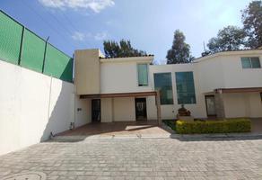 Foto de casa en venta en boulevard forjadores 2825, rincón de la arborada, san pedro cholula, puebla, 13005207 No. 01