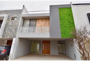 Foto de casa en venta en boulevard forjadores de puebla 0, san francisco cuapan, san pedro cholula, puebla, 0 No. 01