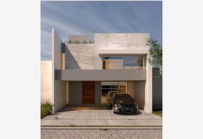 Foto de casa en venta en boulevard forjadores de puebla 1202, de jesús, san andrés cholula, puebla, 13371407 No. 01