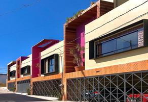 Foto de casa en renta en boulevard forjadores de puebla 3401, 72770 cholula, pue. , cholula, san pedro cholula, puebla, 0 No. 01