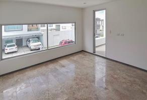 Foto de casa en venta en boulevard forjadores de puebla , jesús tlatempa, san pedro cholula, puebla, 0 No. 01