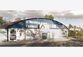 Foto de bodega en venta en boulevard forjadores - federal méxico- puebla , independencia, puebla, puebla, 7480583 No. 01