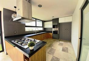 Foto de casa en venta en boulevard forjadores , jesús tlatempa, san pedro cholula, puebla, 0 No. 03