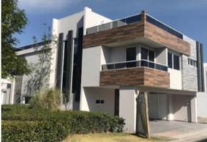 Foto de casa en venta en boulevard forjadores , jesús tlatempa, san pedro cholula, puebla, 17324586 No. 01