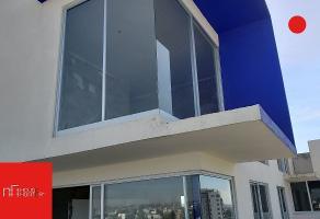 Foto de departamento en venta en boulevard forjadores , santiago momoxpan, san pedro cholula, puebla, 14124732 No. 01