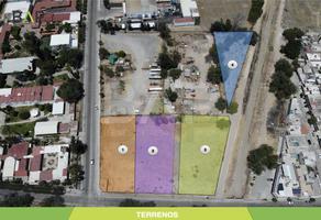 Foto de terreno habitacional en venta en boulevard francisco gonzález bocanegra lb, aztecas, león, guanajuato, 0 No. 01