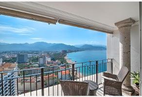 Foto de departamento en venta en boulevard francisco medina ascencio 2477, zona hotelera norte, puerto vallarta, jalisco, 0 No. 01