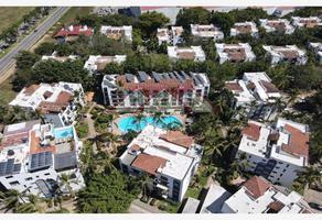 Foto de departamento en venta en boulevard francisco medina ascencio 2500, zona hotelera norte, puerto vallarta, jalisco, 0 No. 01