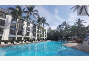 Foto de departamento en venta en boulevard francisco medina ascencio 2600, zona hotelera norte, puerto vallarta, jalisco, 0 No. 01