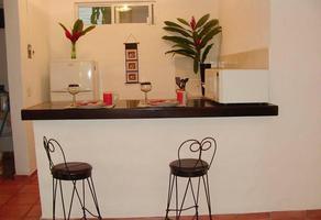 Foto de departamento en venta en boulevard francisco medina ascencio , zona hotelera norte, puerto vallarta, jalisco, 0 No. 01