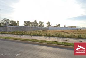 Foto de terreno comercial en venta en boulevard francisco villa , ciudad industrial, durango, durango, 17932733 No. 01