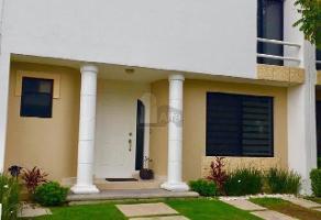 Foto de casa en venta en boulevard fray antonio de monroy e hijar 79, juriquilla, qro., mexico , nuevo juriquilla, querétaro, querétaro, 0 No. 01