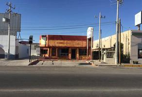 Foto de local en venta en boulevard freemont #180 , puerto peñasco centro, puerto peñasco, sonora, 16796830 No. 01