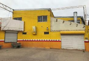 Foto de local en venta en boulevard fuentes mares 759 , felipe ángeles, chihuahua, chihuahua, 18056774 No. 01