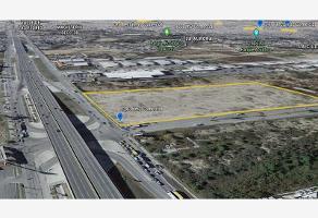Foto de terreno comercial en venta en boulevard fundadores 43836, saltillo zona centro, saltillo, coahuila de zaragoza, 0 No. 01