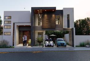 Foto de casa en venta en boulevard fundadores , arteaga centro, arteaga, coahuila de zaragoza, 11905011 No. 01