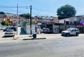 Foto de terreno comercial en venta en boulevard fundadores , fundadores, tijuana, baja california, 0 No. 01