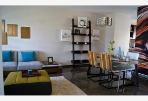 Foto de casa en venta en boulevard g bonfil 203, residencial zacatenco, gustavo a. madero, df / cdmx, 0 No. 01