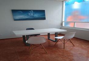 Foto de oficina en renta en boulevard garcia de leon 1000, chapultepec oriente, morelia, michoacán de ocampo, 0 No. 01