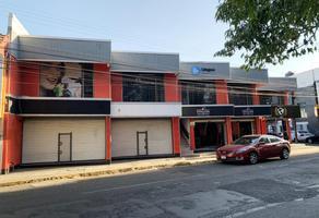 Foto de local en renta en boulevard garcía de león 270, nueva chapultepec, morelia, michoacán de ocampo, 0 No. 01